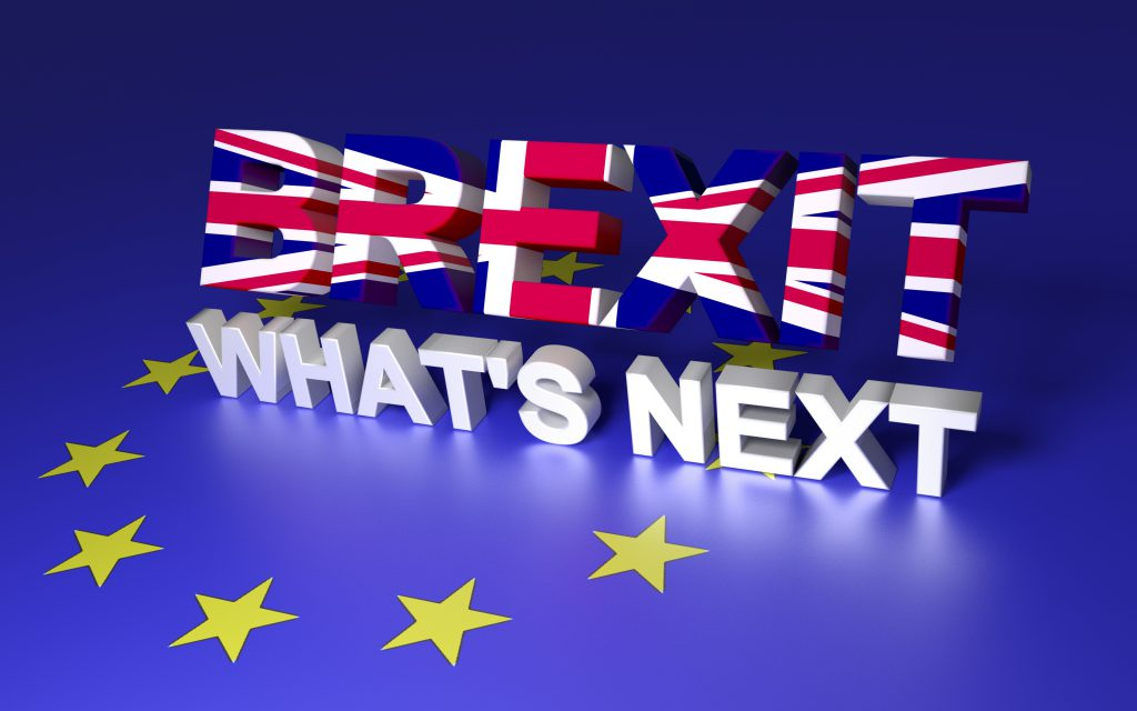 brexit temporary recruitment, People Insight