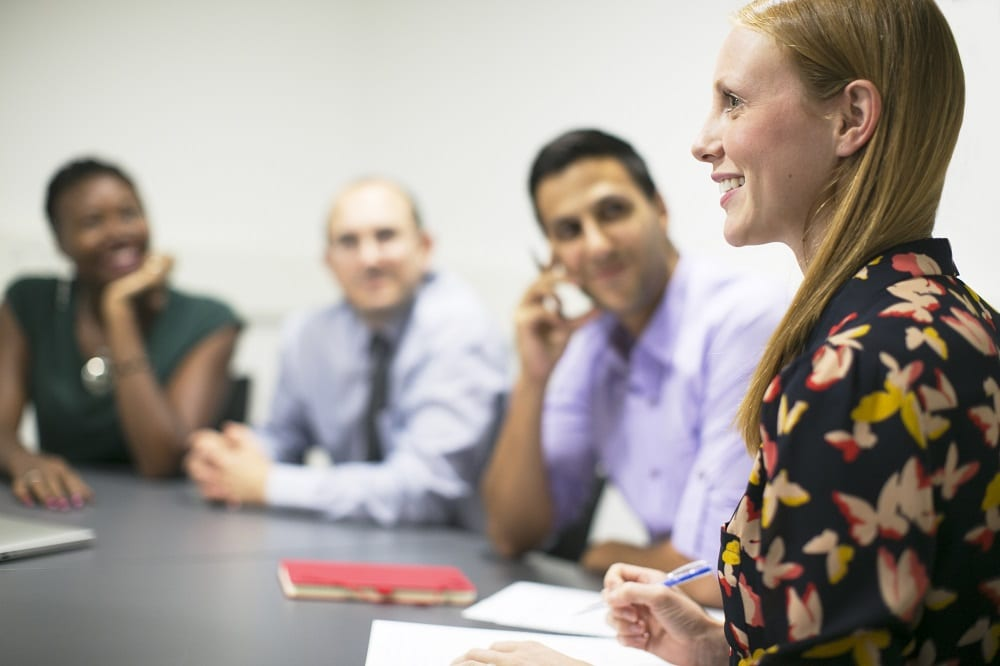 Defining Employee Engagement, People Insight