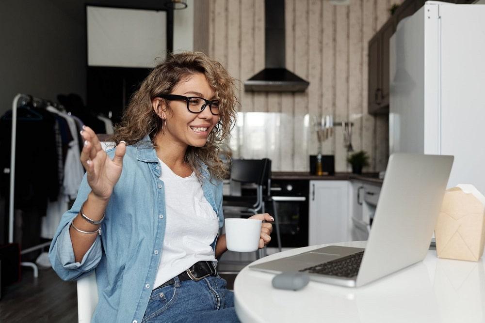employee engagement ideas, People Insight