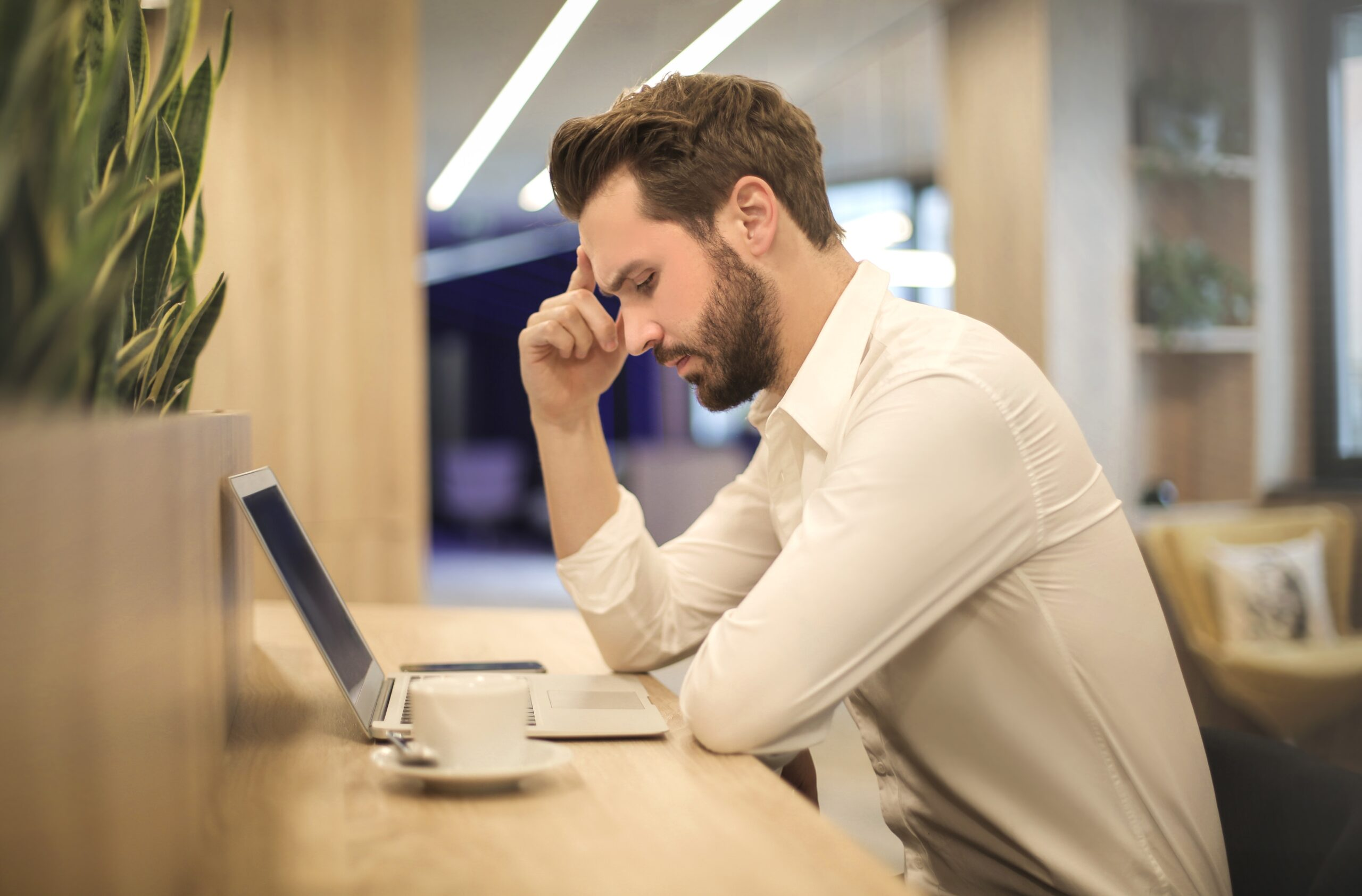 360 feedback tips, People Insight