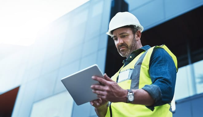 employee engagement for construction, People Insight