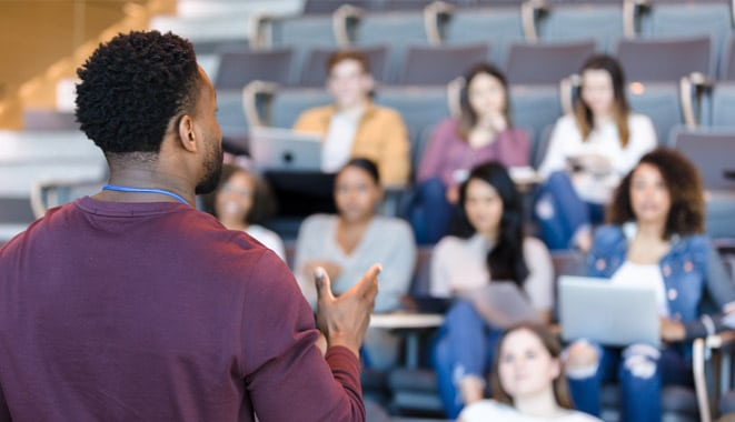 employee engagement for higher education, People Insight