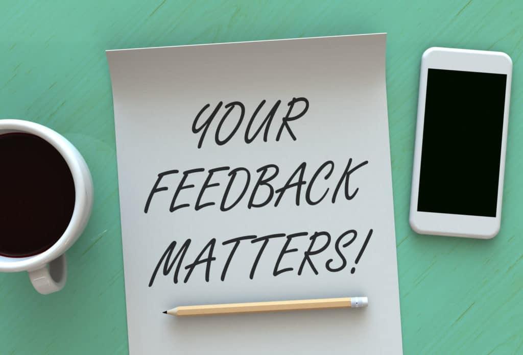 360 degree feedback programme, People Insight