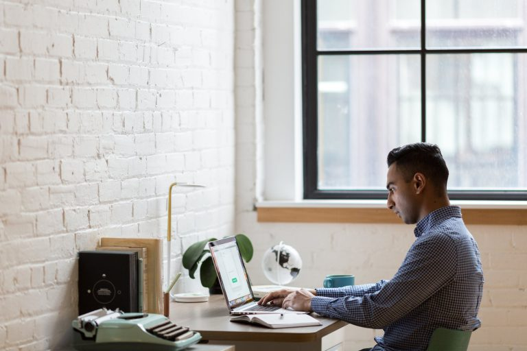 improve wellbeing at work, People Insight