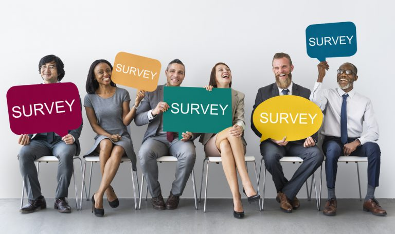 employee engagement survey questions, People Insight
