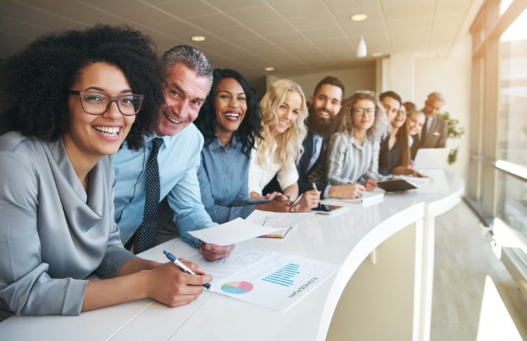 Positive Employee Experience Strategy, People Insight