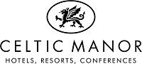 celtic manor 150