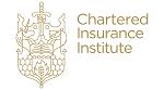 chartered insurance institute vector logo