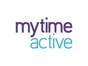 mytime active logo 150