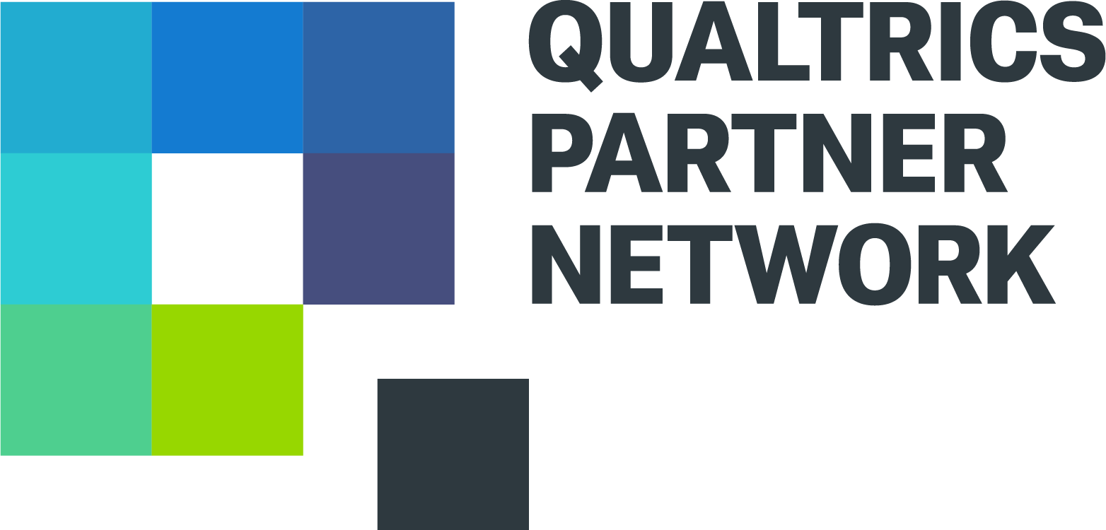 Partnership with Qualtrics, People Insight